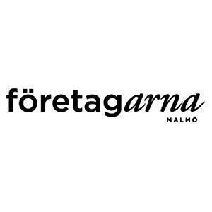 Företagarna Malmö logo