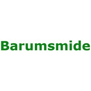Barum Smide logo
