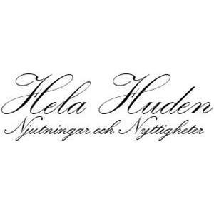 Hela Huden Härnösand logo