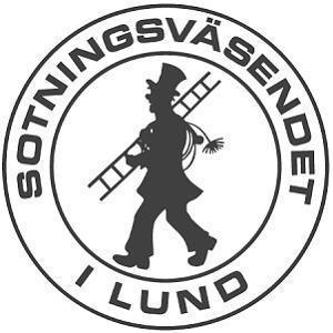 Sotningsväsendet i Lund AB logo