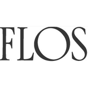 Flos Scandinavia A/S logo