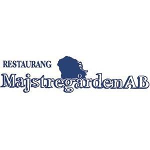 Restaurang Majstregården logo