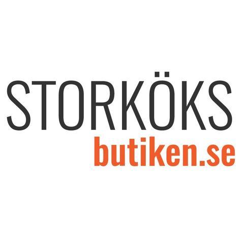 Storköksbutiken logo