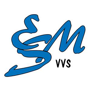 Esm Vvs ApS logo