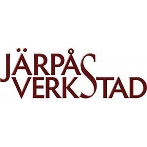 Järpås Verkstad AB logo