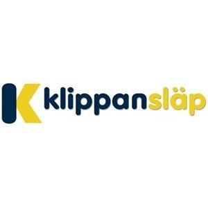 Klippan Släpservice logo