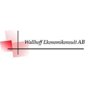 Wallhoff Ekonomikonsult AB logo