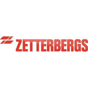 Zetterbergs logo