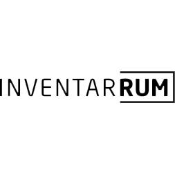 Inventarrum A/S logo