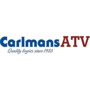 Carlmans ATV logo