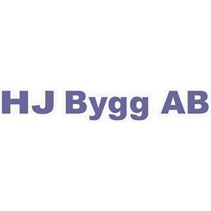 Håkan Johanssons Fastighet I Östergötland AB logo