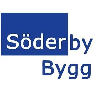 Söderby Bygg logo