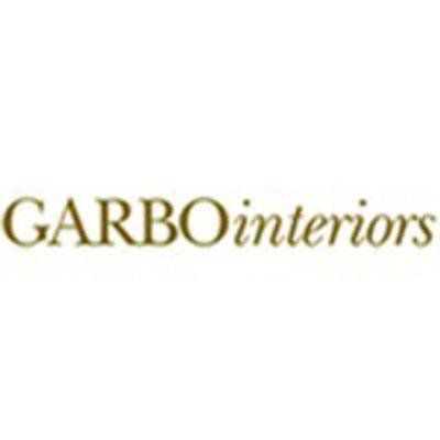 Garbo Interiors logo