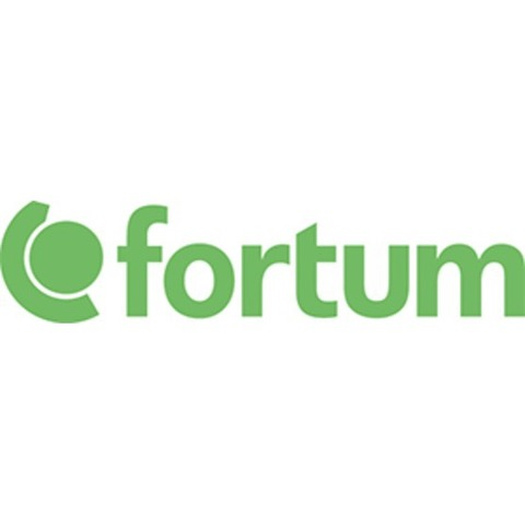 Fortum Waste Solutions AB logo