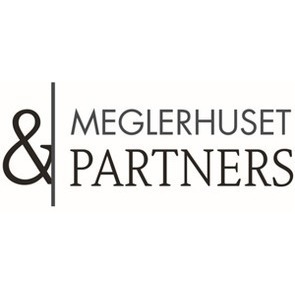 Meglerhuset & Partners AS logo