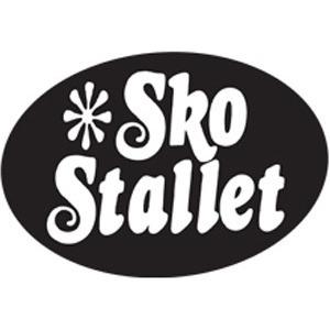Skostallet AB logo