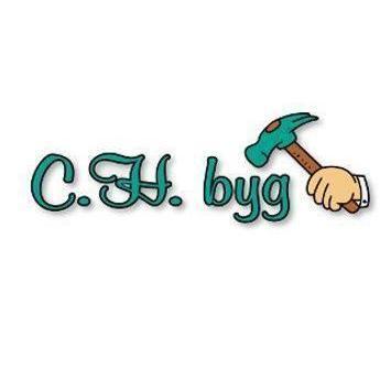 Ch Byg logo