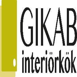 Göteborgs Interiörkök - specialist på köksluckor logo
