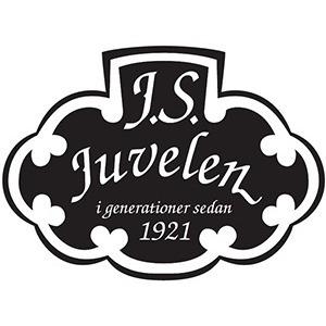 Juvelen logo