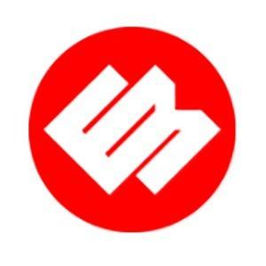 Em Byg & Konstruktion ApS logo