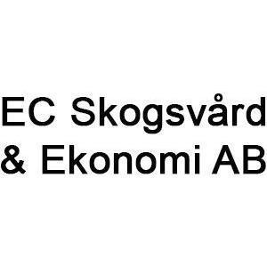 EC Skogsvård & Ekonomi AB logo
