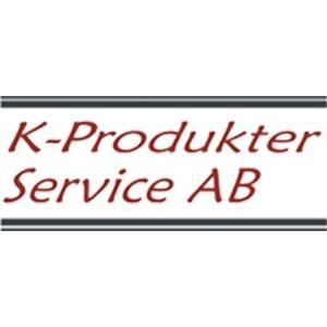 K-Produkter Service i Hovmantorp AB logo