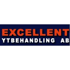 Excellent Ytbehandling AB logo