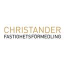 CHRISTANDER Fastighetsförmedling AB logo