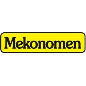 Bilhörnan i Landskrona AB logo