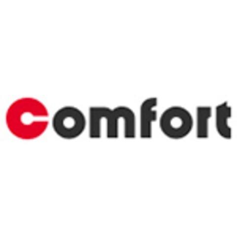 Comfort Knarvik (AS Haugland VVS) logo