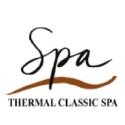 Thermal Classic Spa - Massage & Hudvård logo