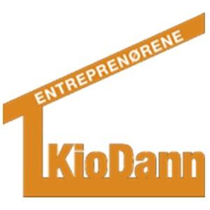 Kiodann logo