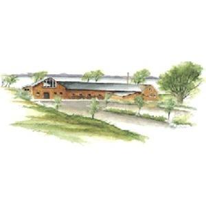 Dalsgaard Antik logo