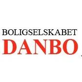 Boligselskabet Danbo logo