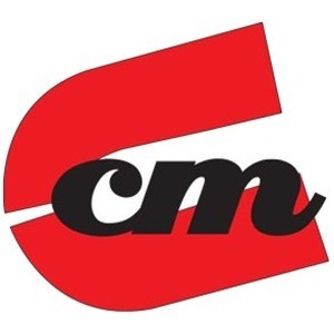 Cykelmagneten.se logo