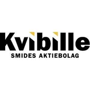 Kvibille Smides AB logo