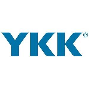 Ykk (U.K.) Limited, England Filial, Sverige logo