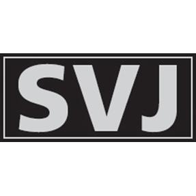 Sydvestjysk Portindustri A/S logo