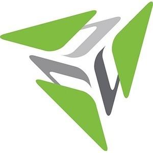 SIFCO ASC Sweden AB logo