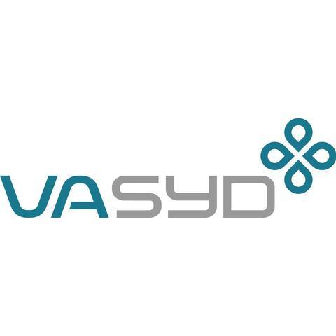 VA SYD logo