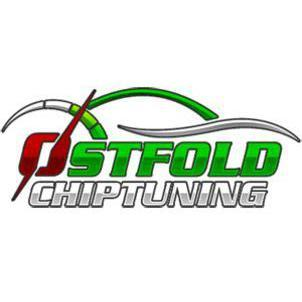 Østfold Chiptuning AS logo