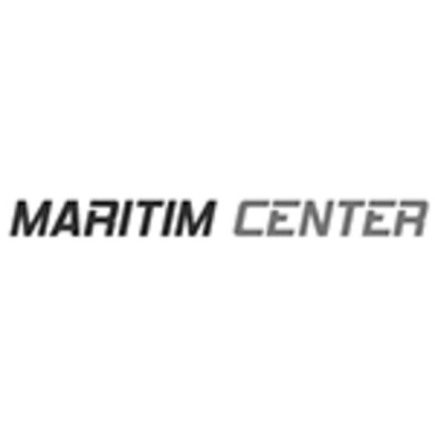 Maritim Center AS logo