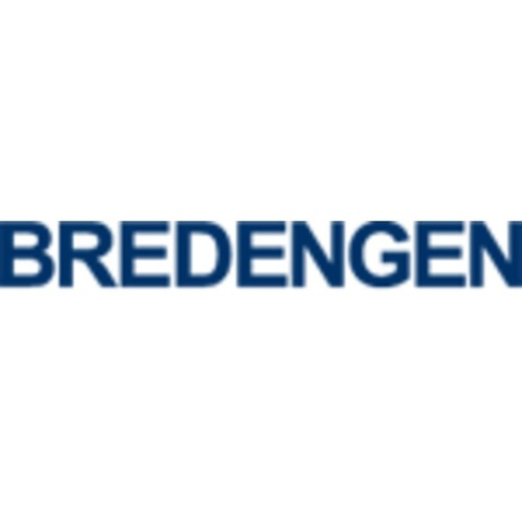 Bredengen AS logo