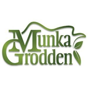 Munkagrodden AB logo