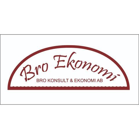 Bro Konsult och Ekonomi, AB logo