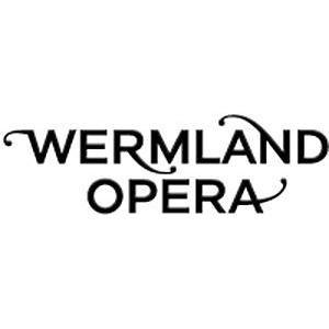 WERMLAND OPERA logo