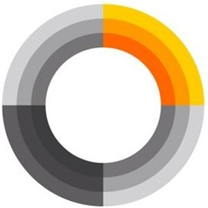 digiPlant AB logo