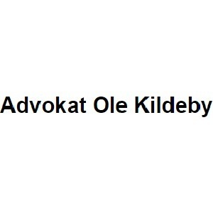 Advokatfirmaet Ole Kildeby logo