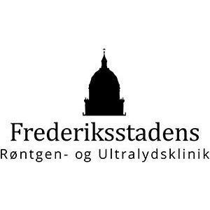 Frederiksstadens Røntgen- og Ultralydsklinik ApS logo