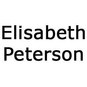 Peterson Elisabeth logo